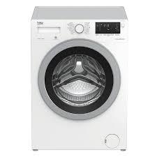 Máy Giặt Beko Inverter 8kg WMY 81283 LB2 - Máy giặt