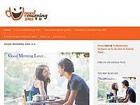 good morning sms blog posts bloglog