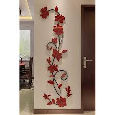 3d wall decor com