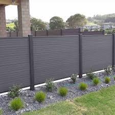 Design Fence Fencing Hacks Ideas Material Design Fence Fencing Hacks Ideas Material In 2020 Backyard Fences Fence Design Garden Fence Panels