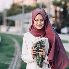 صور محجبات رمزيات محجبات اجمل صور بنات محجبات رمسة عرب