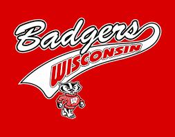 wisconsin badgers 1024x804