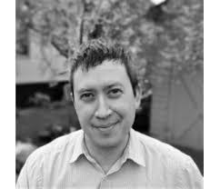 Brett Smith | Edible Western NY