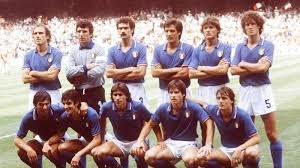 La Nazionale italiana compie 110 anni - Calcio - Rai Sport
