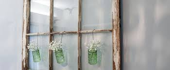 how to reuse your old window frames for