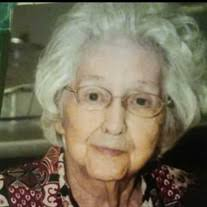 Edith M. Johnson Obituary - Visitation & Funeral Information