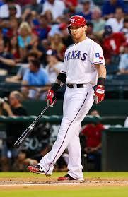 Angels Sign Josh Hamilton - MLB Trade Rumors