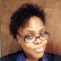 Octavia Robinson-Jones - Financial Advisor - Northside Hospital | LinkedIn