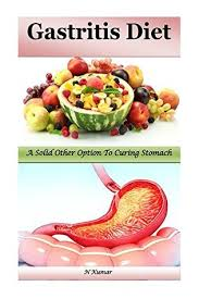gastritis t the ultimate guide to