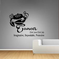 Buy Latest And Unique Collection Of Wall Stickers At Custde