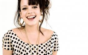 Lily Allen wallpapers | Lily Allen stock photos