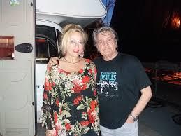 Intervista a Fausto Leali – A Martina Franca il concerto per la ...