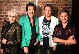 Duran Duran Brasil - Home | Facebook