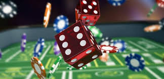 Top USA Online Casinos | Find The Best Online Casino Websites