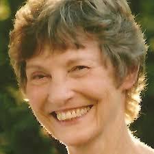 Lila Lois Smith | Local Obituaries | tulsaworld.com