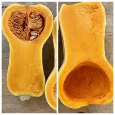 ernut squash healthy indian