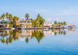 budget friendly key west what to see