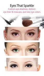 youcam makeup app for iphone best 4k