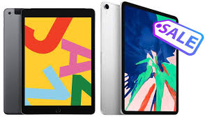 Deals: Woot's New Flash Sale Discounts iPad, iPad Pro, and iPad Air in Open  Box Condition - MacRumors