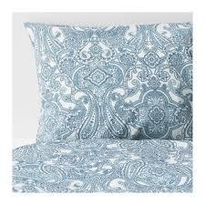 duvet cover and pillowcase s