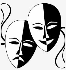 Bildergebnis für theater free pics