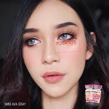 Na Miu Nguyen - Mini ava gray 😍 | Facebook