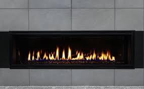 gas fireplace won t stay lit magic