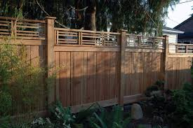 7 Clear Tips Fence Gate Support High Garden Fencing Garden Fencing Squirrels Dog Fence Vinyl Easy Fence Chain In 2020 Fence Design Fence Construction Backyard Fences