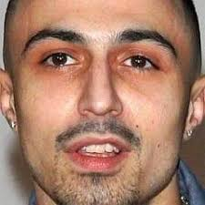 Who is Adam Deacon Dating Now - Girlfriends & Biography (2020)