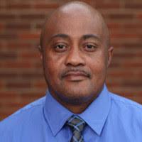 Raymond Smith - Trainer III/Developer - ConstellationWest | LinkedIn