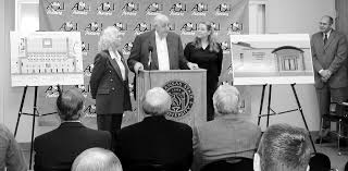 ASU Mourns Passing of Longtime Supporter Boe Adams - Arkansas ...