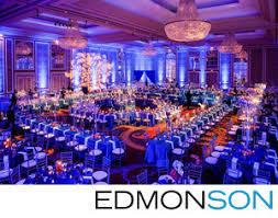 best dallas wedding venues ceremony