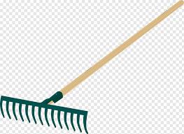 hand tool rake garden tool gardening