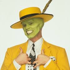 Jim Carrey will do a sequel to The Mask ...