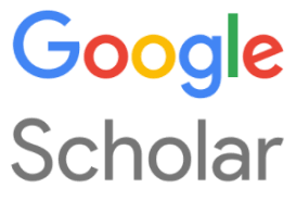 GIDJ-DF - Webinar: Indexação no Google Scholar para... | Facebook