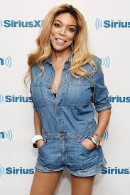 The Wendy Williams Show Will Return for Season 12 in September | PEOPLE.com