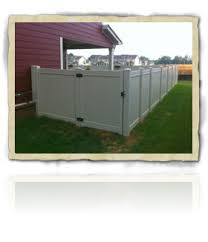 Fence Gates Installed By Hoover Fence Contractor Fence Gates Hoover Al Fence Gate Company
