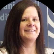 Wendy Allen   Enterprise Nation