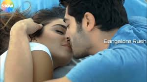 romantic and melody love song in tamil