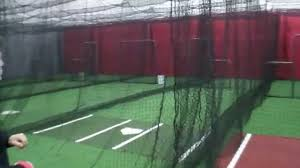 best batting cage nets 2019 reviews