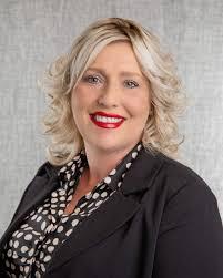 Jennifer Johnson | Kern Endocrine Center Jasleen Duggal MD
