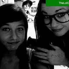 Brooke Traylor Facebook, Twitter & MySpace on PeekYou