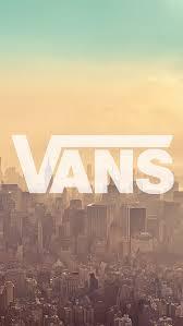 vans wallpaper iphone aesthetic vans