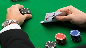 Pembelajaran Tentang Perjudian Poker Online - Zupavares