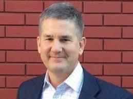 Mark Smith, CEO, Surmont Energy | Oil Council Speaker | Oil & Gas Council