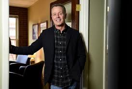 Sean Maher, CEO of Downtown Boulder Partnership, to resign next month –  Boulder Daily Camera