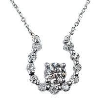 home van dell jewelers