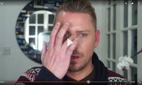 free goss makeup artist apk