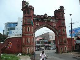 Trivandrum Photos - Featured Images of Trivandrum ...