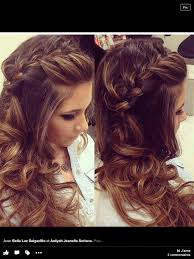 Pin by Abigail mcdonald on Coiffure   Braids for long hair, Edgy hair, Side  braid hairstyles